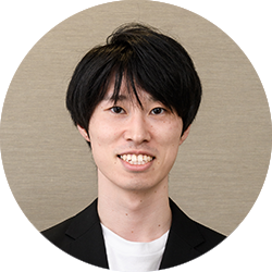 山田 隆矢
